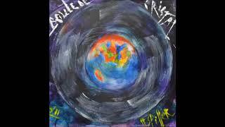 Boule de cristal : Galaxie