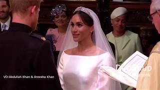After Imran khan marriage |Funny Dubbing | Imran khan Vs Reham khan|