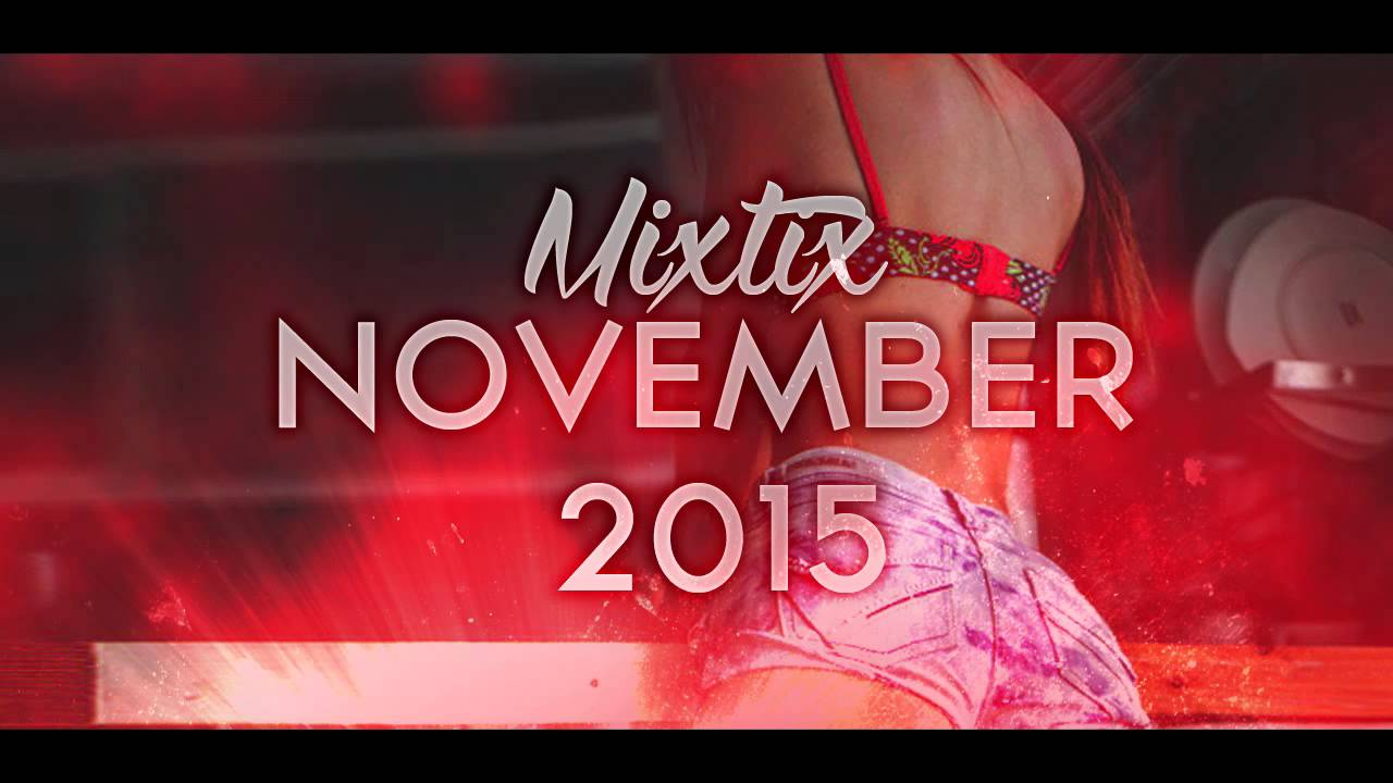 New best electro house music november 2015 youtube for Best house music 2015