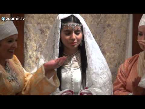 ANACHID GROUPEORIENTAL TÉLÉCHARGER SPCIAL MARIAGE