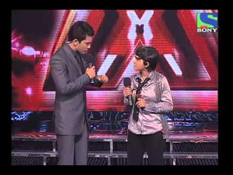 Download X Factor India - X Factor India Season-1 Episode 9 - Full Episode - 11th June 2011