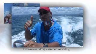 2012 Cuba - Part IV