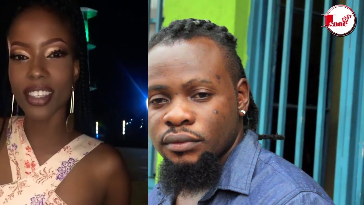 Download MONA Walda Tuzogira Mariage vuba cane || Uwuzomukorako nzomwereka || Ndamukunda guphfa || L.Miraculo