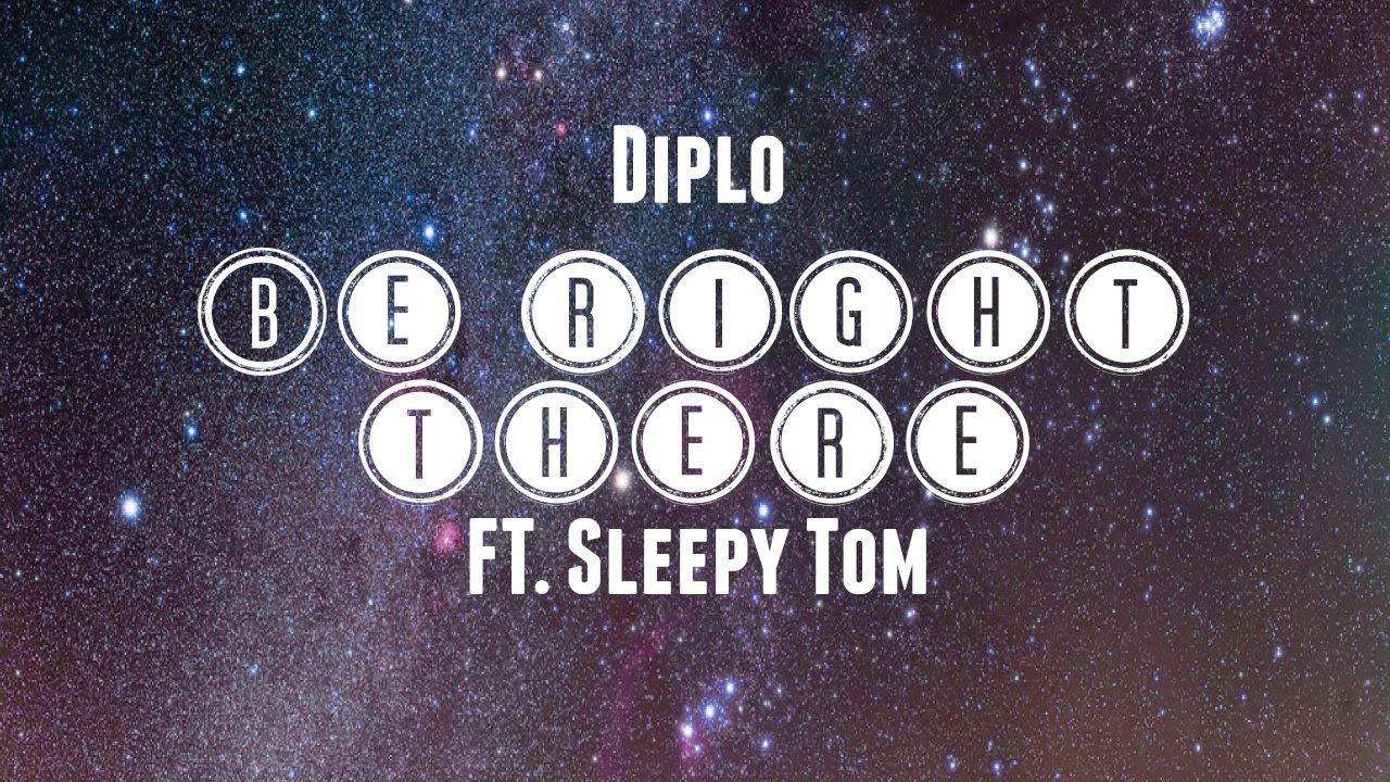 C'mon (Tiësto and Diplo song) - Wikipedia