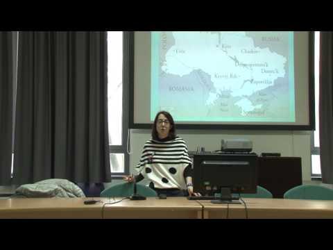 CENSURA E MEDIA IN RUSSIA