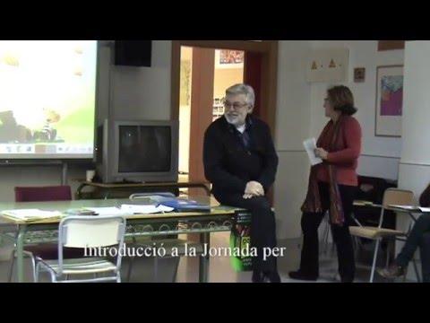 Introducció. Joan Bou President Escoles Solidàries