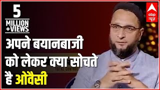 Press Conference: Episode 51: We will stop BJP not SP in UP Polls, says Owaisi