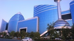 Largest Shopping Mall in India - World Trade Park Jaipur