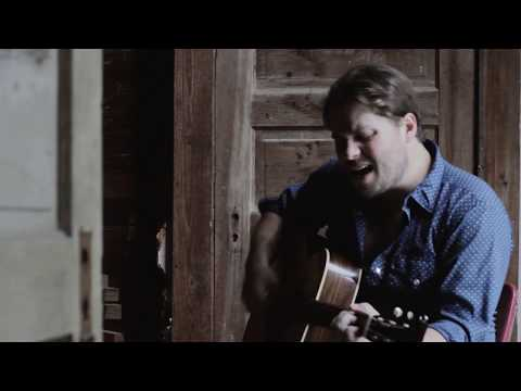 "TEHUACANA SESSIONS- Rob Baird- ""Give Me Back My Love"" Mp3"