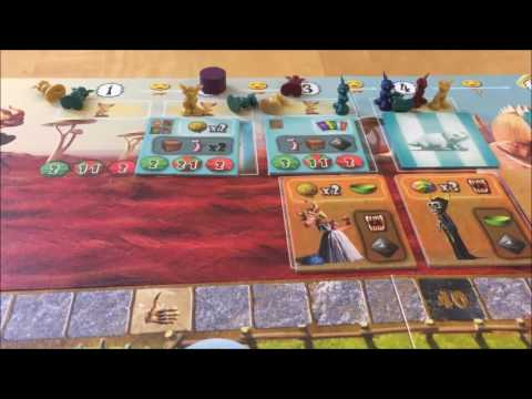 How To Play: Dungeon Petz