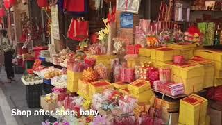 City fujian province Quanzhou