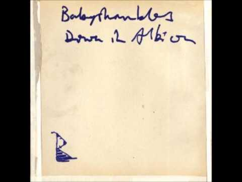 Babyshambles - Pipedown