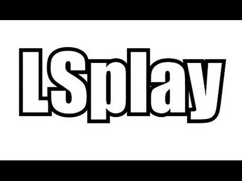 видео: ls play | azazin kreet, Юранус и Фубар