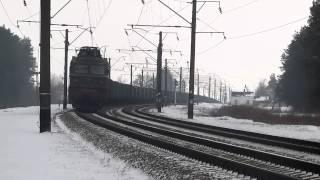 ВЛ80т-1398))