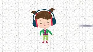 Otorrino Pediatria: Ouvido
