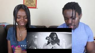 KSI – Cap (feat. Offset)  - UK REACTION VIDEO 🇬🇧