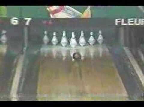 Championnat des quilles - March 16th, 1996 (5)