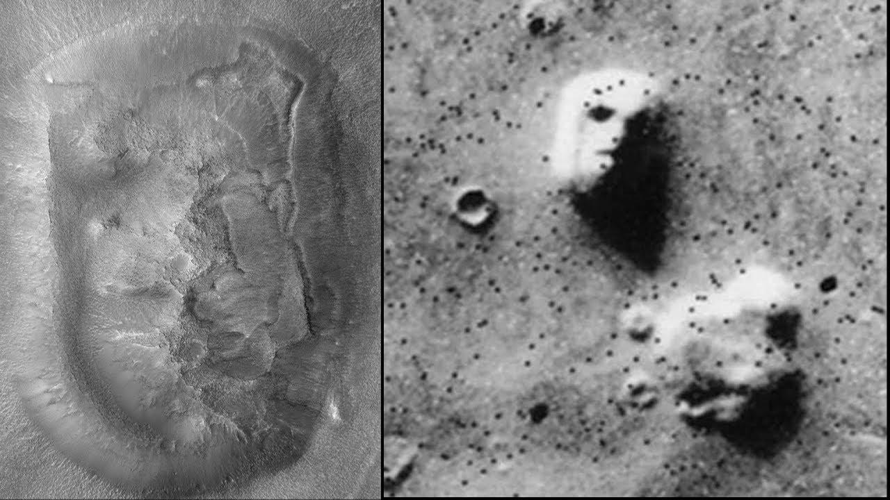дома фото лица на марсе в высоком разрешении если выкладывать сухую