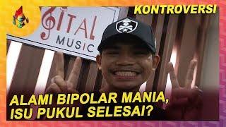 Alami Bipolar Mania, Isu Pukul Selesai? | Melodi (2020)