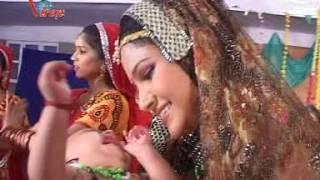 बाजे बधाई नन्द || Baaje Badhayi Nand || Dehati Geet || Devotional Song