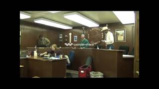 Part 7 Lassen County Board of Supervisor Meeting Sept  17, 2013
