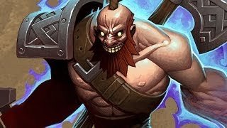 Torchlight 2 - Test/Review von GameStar (Gameplay)