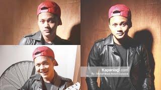 Video Keren, Rizky Febian Cover Lagu KAU ADALAH download MP3, 3GP, MP4, WEBM, AVI, FLV Oktober 2017
