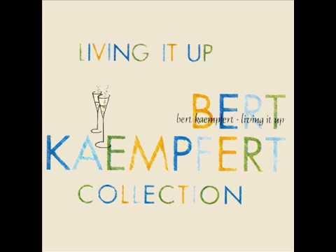 In The Mood - Bert Kaempfert.wmv