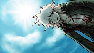 [PS Vita] Danganronpa 2: Goodbye Despair - Prologue: Welcome to Dangan Island!