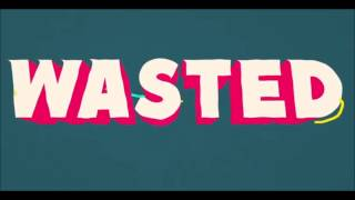 Tiësto ft. Matthew Koma - Wasted || Extended Remix