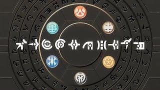 Bakugan Battle Brawlers Cap.10 [JAPANESE | Sub ENG/ESPA]