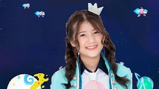 Kate BNK48 Live bnk48official.kate 25/01/2019