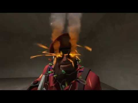 how to bind kill in tf2