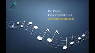 Pagol mon (পাগল মন) । DJ Rahat Feat. Dilruba Khan। Full Karaoke