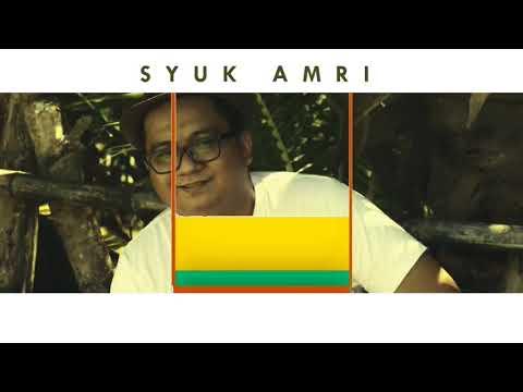 BENAR-BENAR CINTA-Syuk Amri