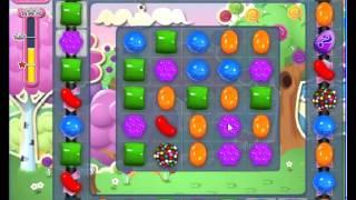 Candy Crush Saga Level 944 CE