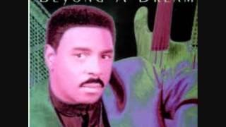 Tony Jones.-Melted Dreams.