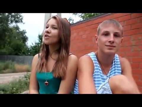 Порно мультики и хентай видео