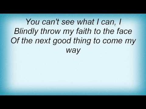 Dave Matthews Band - Granny Lyrics