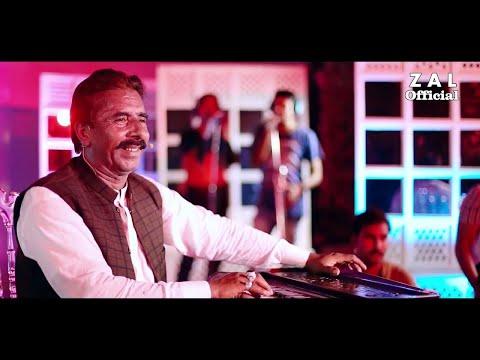 dil-kithay-kharayai- -zahoor-ahmad-lohar- -lyrics-song- -youtube