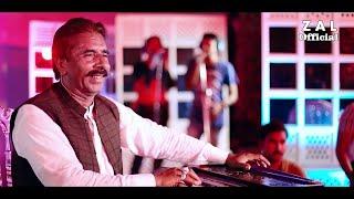 dil-kithay-kharayai-zahoor-ahmad-lohar-song-24clouds