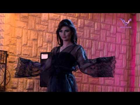 Dar Shaza launching event & fashion show