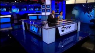 ABC World News Now Intro - 7/4/2014