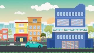 Carshopping.ru - Срочный выкуп авто(Срочный выкуп автомобилей по рыночной стоимости! Выезд оценщика бесплатно в день звонка! 95% от стоимости., 2016-05-04T06:29:49.000Z)