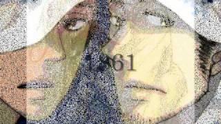 [Historic Hetalia] Hide and Seek