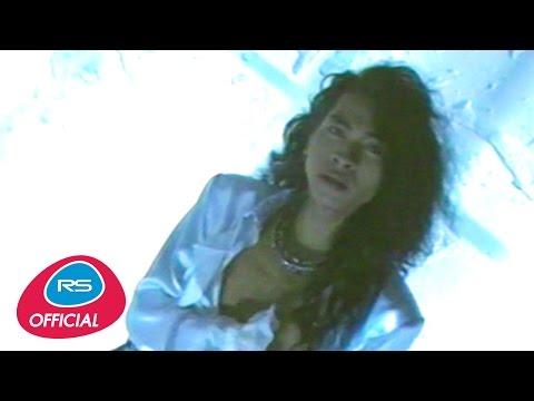 กว่าจะรู้สึก : Hi-Rock ไฮ-ร็อก | Official MV