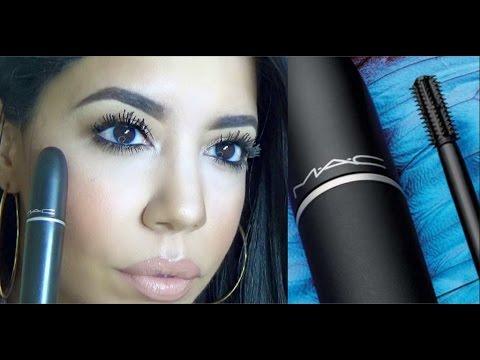 Lipstic Sluzbya