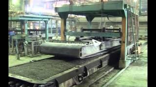 Фильм про ЖБИ 3(, 2014-12-16T19:57:33.000Z)
