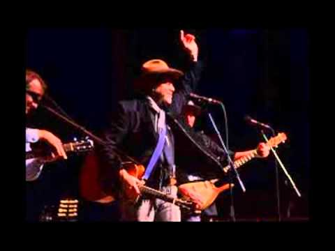 Robert Earl Keen - Dreadful Selfish Crime (Live At The Rattle Inn - Austin)
