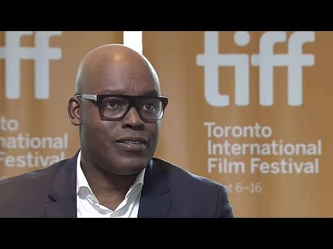 TIFF unveils first slate of films for 2018 festival